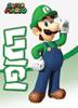 Luigi [Super Mario]